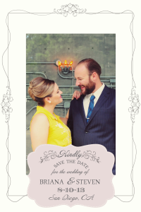 Mad Men inspired engagement photoes for Save the Date.  Check out bumblebreeblog.wordpress.com